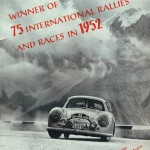 p1952ce