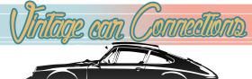 Vintage Car Connections